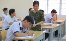 Tìm cách bít lỗ hổng kỳ thi THPT quốc gia