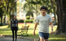 Phim Việt cạnh tranh khốc liệt trong tháng 8