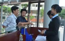 Phát hiện tin tặc tấn công để đánh cắp thông tin nhạy cảm của Đà Nẵng