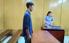 Chiêu trò của nam nhân viên Thế Giới Di Động bị đồng nghiệp lật tẩy