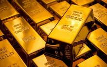 Vì sao giới đầu tư quốc tế hờ hững với vàng?