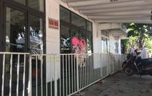 Đà Nẵng: Trường Mầm non Chú Ếch Con bất ngờ đóng cửa