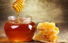 Mật ong Việt Nam xuất khẩu với giá thấp nhất thế giới