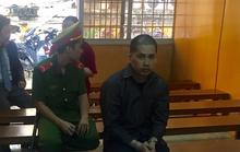 Thuỷ thủ Philippines phê ma túy ở gần Cảng Cát Lái