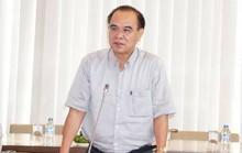 Ông Cao Duy Hải bị thôi chức tổng giám đốc Mobifone do vụ mua AVG