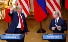 """Vừa trừng phạt, Mỹ vừa đe dọa trút thêm """"đau đớn"""" lên Nga"""