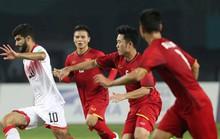 Bí quyết của Olympic Việt Nam: Giữ được chân nóng, đầu lạnh