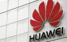 Úc cấm cửa tập đoàn Trung Quốc vì lo ngại an ninh