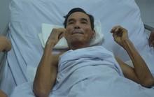 Vụ xe rước dâu gặp nạn: Trao gần 2,5 tỉ đồng cho 4 bệnh nhân sống sót