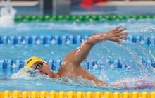 Trực tiếp ASIAD ngày 24-8: Sốc với tấm HCB bơi của Nguyễn Huy Hoàng