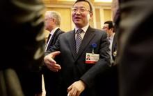 Mỹ - Trung kết thúc đàm phán thương mại trong nước mắt