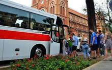 TP HCM học được gì từ cách làm du lịch của Bangkok, Singapore?