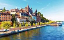 Cơ hội hấp dẫn đầu tư tại Phần Lan cho người Việt