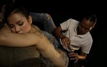Nghệ sĩ Ngô Lực lên tiếng sau khi được minh oan hiếp dâm người mẫu