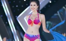 Hoa hậu Việt Nam: Đường cong của Người đẹp biển vẫn khá tuyệt