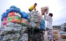 Trung Quốc, Nhật bất ngờ giảm nhập khẩu rau quả Việt Nam