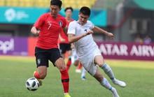 Trước trận bán kết Việt Nam - Hàn Quốc: Khơi chuyện cũ, gợi niềm tin