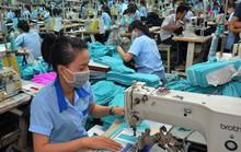Xuất khẩu TP HCM cần gắn với kinh tế vùng