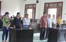 """Tuyên án vụ thụt két số tiền """"khủng"""" rồi tráo tiền """"âm phủ"""" tại Trường Chính trị Phú Yên"""