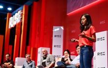 Uber cho xe tải của Việt Nam gọi vốn được 1,75 triệu USD