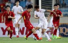 Olympic Việt Nam: Đội hình đầy hứa hẹn