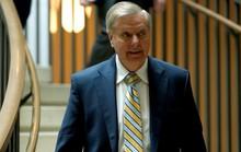 """Thượng nghị sĩ Mỹ đề xuất """"dự luật địa ngục"""" trừng phạt Nga"""