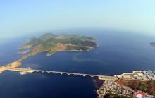Giấc mơ thầm kín của Triều Tiên