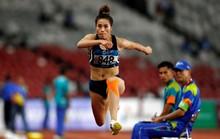 Trực tiếp ASIAD ngày 30-8: Vũ Thị Mến và tổ tiếp sức 4x400m giành 2 HCĐ điền kinh