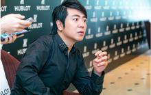Thần đồng âm nhạc Lang Lang trình diễn tại Hà Nội