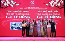C.T Group hoàn thiện chính sách lương thưởng 2018-2023, thu hút nhân sự cấp cao