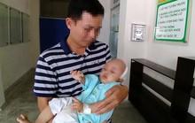 Cứu cánh cho trẻ não úng thủy