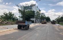 Saigon Eco Lake gây sốt thị trường với mức giá 9,8 triệu/m2