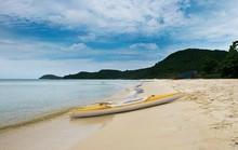 Hàng loạt sai phạm tại dự án khu phức hợp Vịnh Đầm ở Phú Quốc