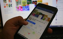 Loay hoay thu thuế bán hàng qua mạng