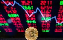Tiền ảo Bitcoin sẽ không bao giờ trở lại