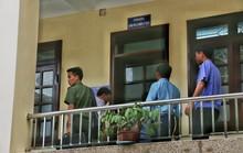 Lãnh đạo Hòa Bình nói về việc 3 thí sinh điểm cao nhất Học viện An ninh