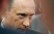 Nga lấy yếu làm mạnh!