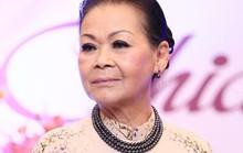 Khánh Ly: Tôi nhiều lần đối mặt với tin đồn đã chết