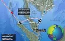 Nghi ngờ Malaysia, Pháp điều tra riêng vụ MH370
