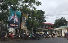 Một trung tâm y tế ở Gia Lai chi phụ cấp sai gần 1,4 tỉ đồng