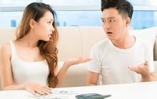 4 điều nguy hiểm hơn cả ngoại tình trong hôn nhân