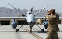 Hiểm họa khủng bố từ robot bay (*): Cuộc đua drone vũ trang