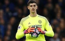 Chính thức: Chelsea bán Courtois, ra mắt thủ môn đắt nhất thế giới