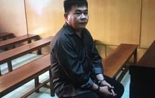Nổ quen lãnh đạo Sân bay Tân Sơn Nhất để kiếm chác