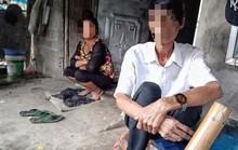 HIV/AIDS BỦA VÂY VÙNG CAO (*): Mường Bú không bình yên