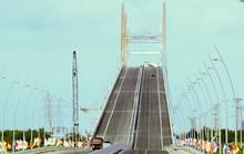 Thông xe cao tốc Hạ Long-Hải Phòng, đi Hà Nội tới Hạ Long chỉ mất 1,5 giờ