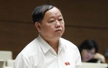 Đưa thi thể Giám đốc Sở KH-CN Thanh Hóa về quê nhà