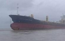 Myanmar làm sáng tỏ bí ẩn tàu ma