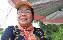 Bà Tư bán chè Kim Dung trong chương trình Thách thức danh hài đột ngột qua đời