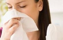 Cách phân biệt cảm lạnh và cảm cúm